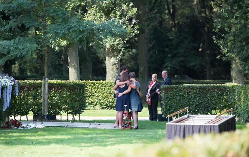 https://momentsofmemoryfotografie.nl/images/139_840.jpg
