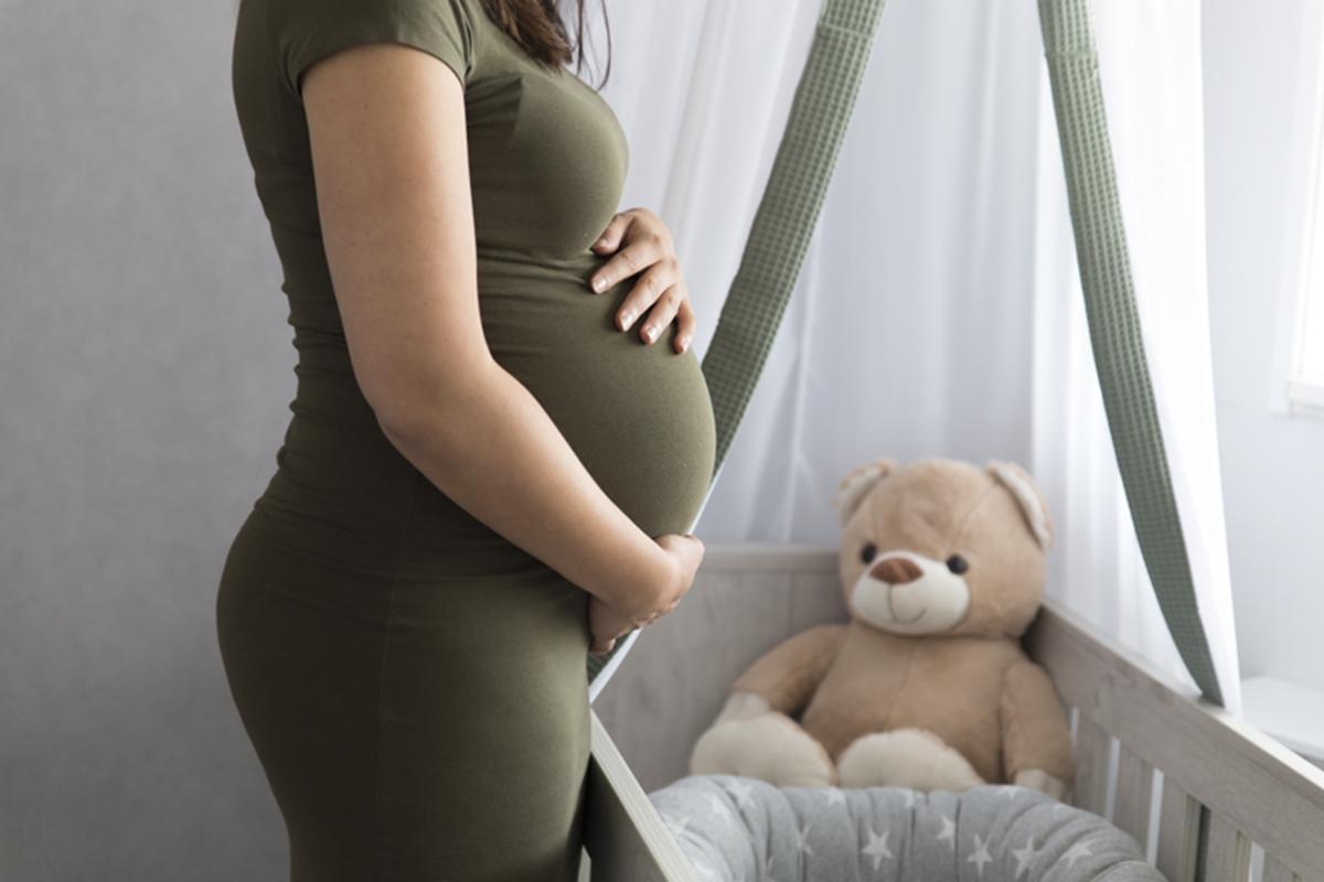 zwanger_2